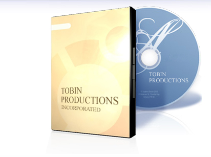 Tobin Productions